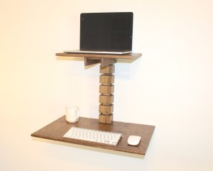 Wall-Mounted_Standing_Desk_-_Product_1024x1024