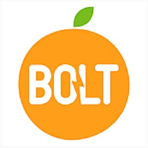 Healthy Lunch Go-To – Bolt Fresh Bar