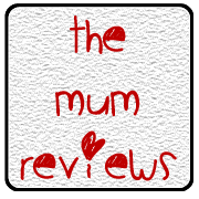 the-mum-reviews_square-logo