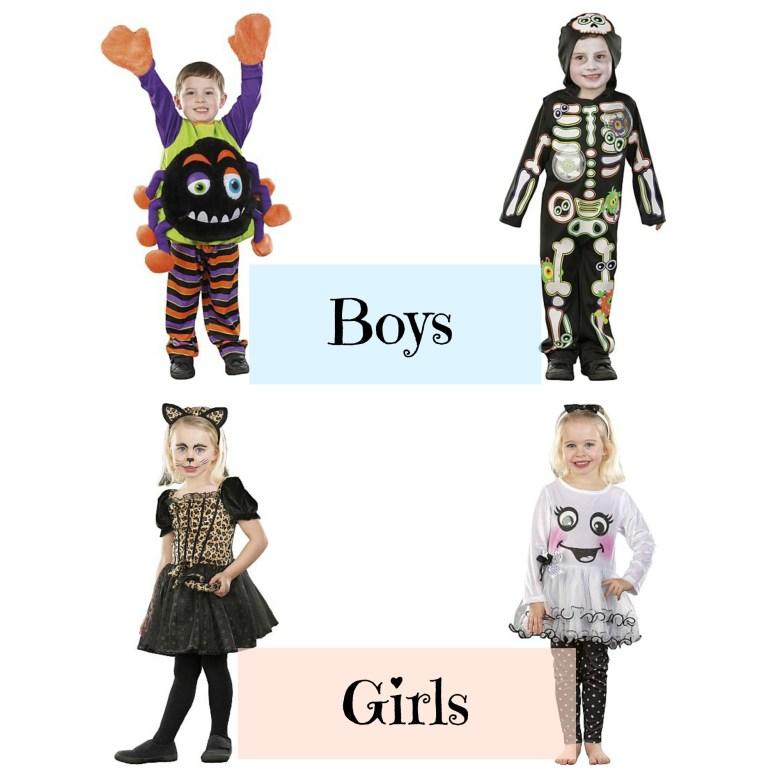 asda-halloween-costumes