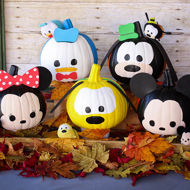 disneyinspired-tsum-tsum-pumpkin