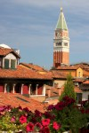 Staying at Hotel a la Commedia, Venice, Italy