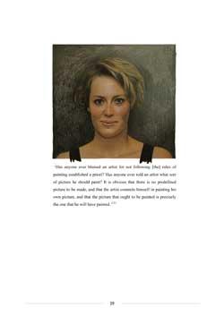 Ma-Scriptie---'Een-actualisering-van-het-existentialisme'---Janneke-Verhagen---anr-183087-(1)-43