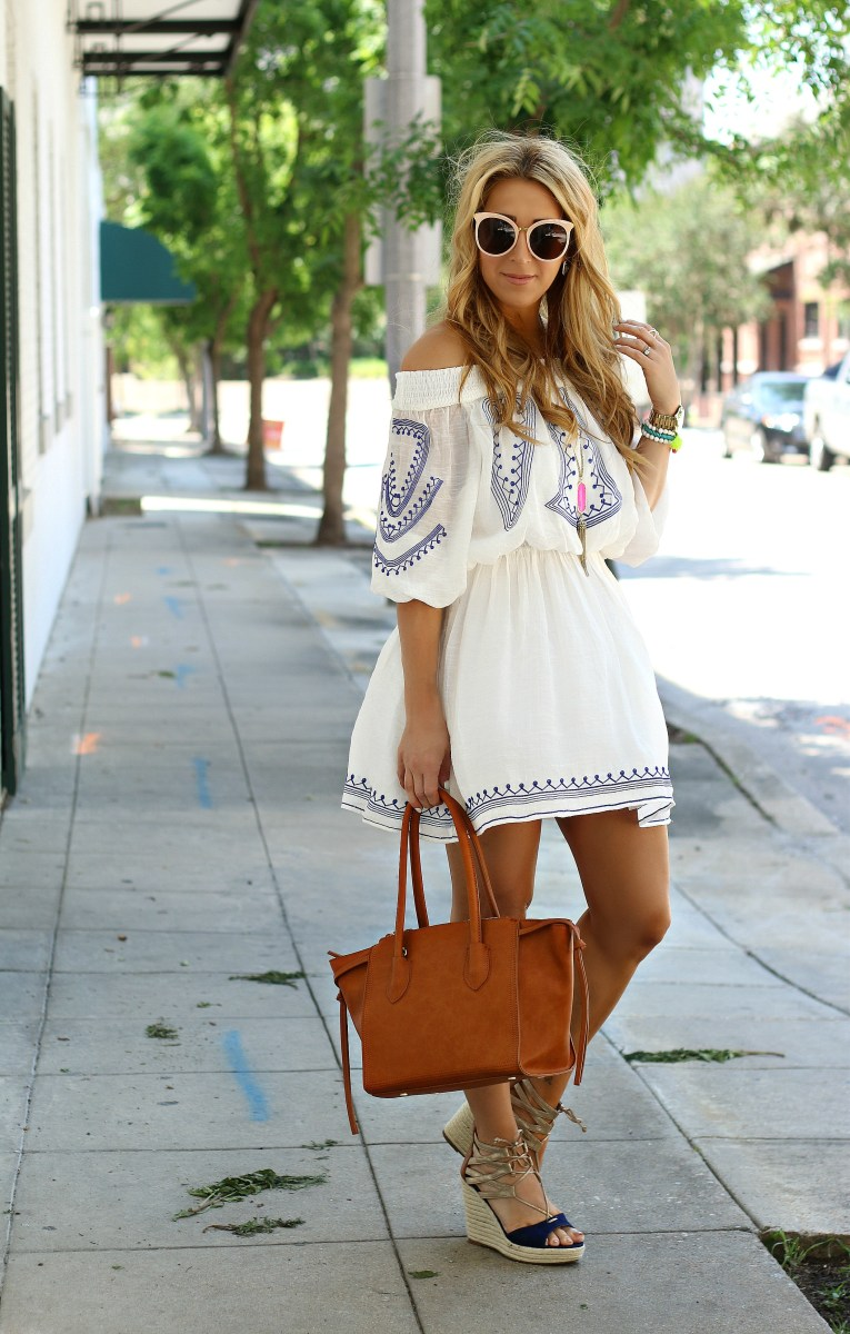 OTS: The Trend of Summer