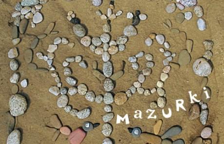 mazurki