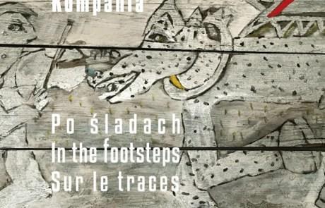 Po_Sladach_okladka