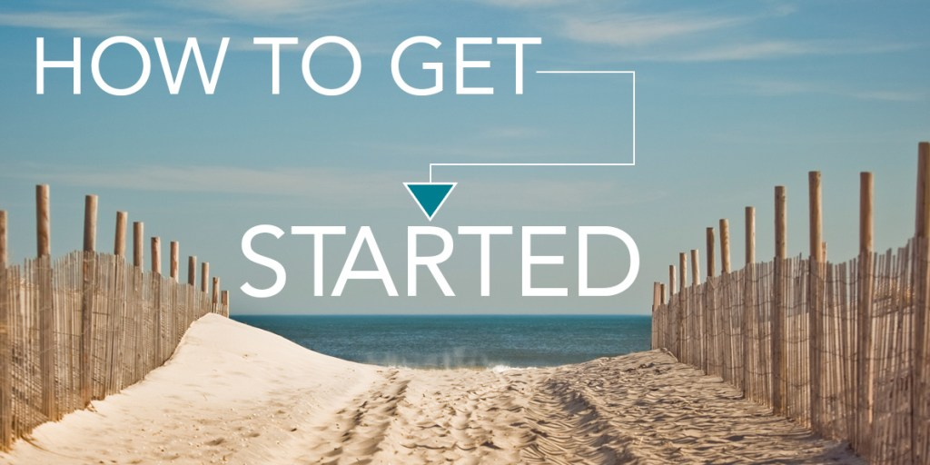 How to get started, custom home, waterfront home, builder in Beach Haven West, Manahawkin, New Jersey serving LBI, the Jersey Shore, and beyond, call us today at 609.489.4230 - www.JanzerBuilders.com