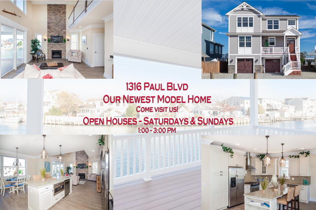 1316-paul-open-house-mls-flyer