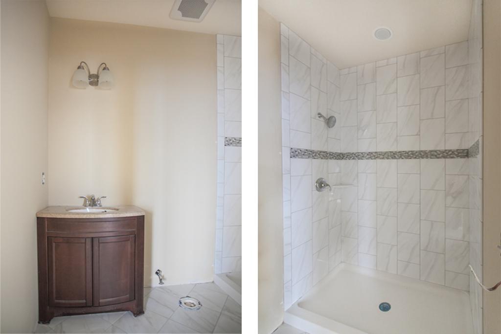 1st-fl-bathroom