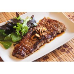 Small Crop Of Hibachi Steak Recipe