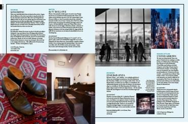 plaza-magazine-tokyo-4