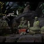 hosenji_bhuddas002a
