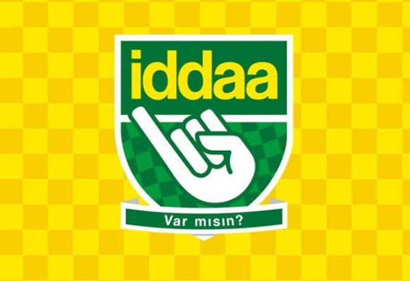 Günün kuponu – 03 Ağustos 2016 #iddaa