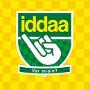 Günün iddaa kuponu – 26 Temmuz 2016 #iddaa #bahis #gununkuponu