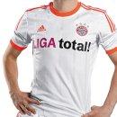 Bayern-Munih-2012-2013-kits-6