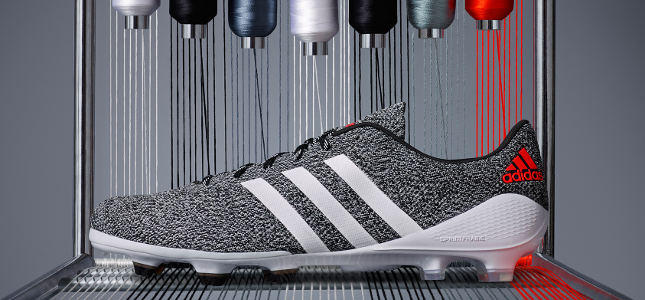 adidas-black-white-primeknit-krampon-1