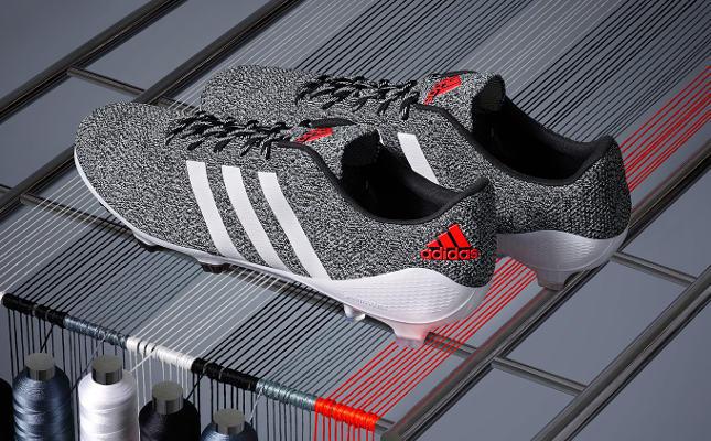 adidas-black-white-primeknit-krampon-3