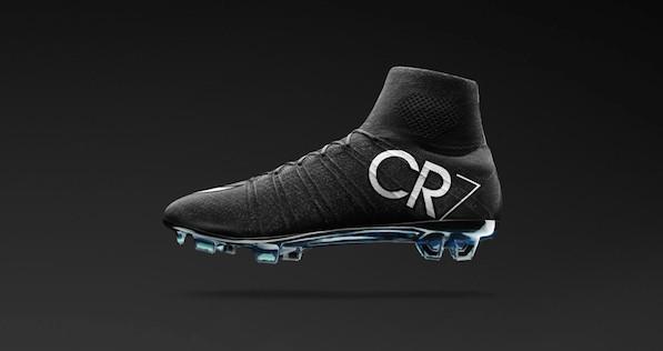cristiano-ronaldo-krampon-cr7-3