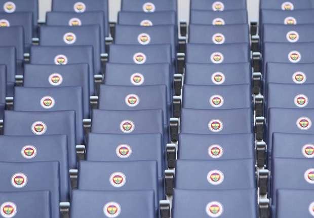 Fenerbahçe kombine fiyatlarına zam yaptı