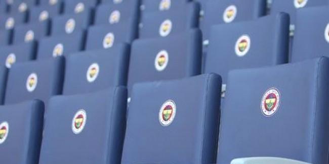 Fenerbahçe 2015-2016 Sezonu Kombine Satışları Başladı