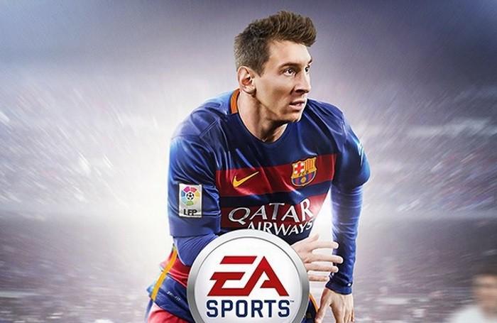 Fifa 2016′ nın Gelecek Yıldızları