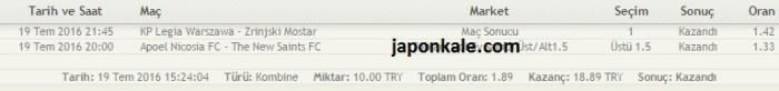 japonkale-kazanan-2