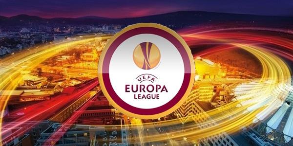 Fenerbahçe ve Galatasaray'ın UEFA maçları hangi kanalda