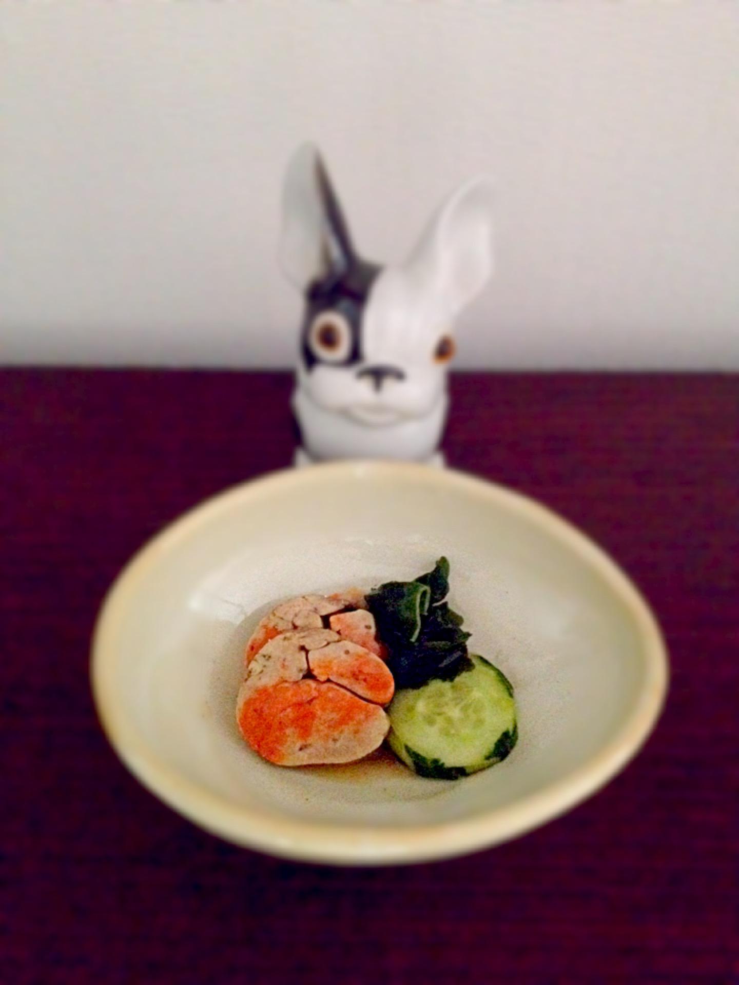 Foie de lotte le japon sur la table - Cuisiner le foie de lotte ...