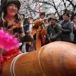 kanama-festival-fertilidade-japao-2010-02g