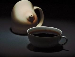 seio-cafe-grande