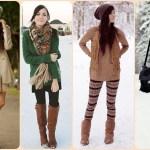 look-inverno-2