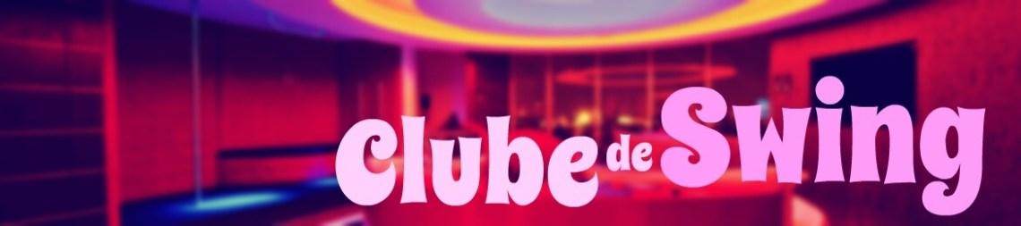 Clube de Swing Cubo Libertino