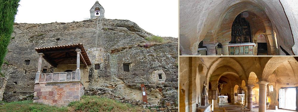 iglesia-romanico-palentino-de-los-santos-justo-y-pastor-olleros-de-pisuerga