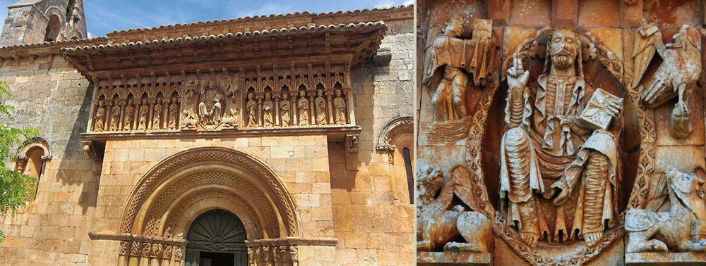 iglesia-romanico-palentino-san-juan-bautista-moarves-de-ojeda