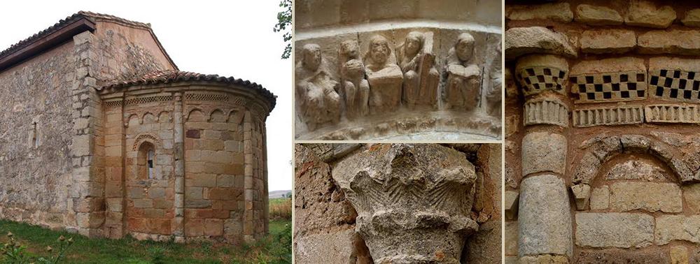 iglesia-romanico-palentino-san-pelayo-perazancas-de-ojeda