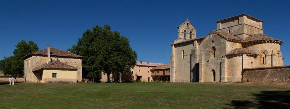 iglesia-romanico-palentino-santa-eufemia-olmos-de-ojeda