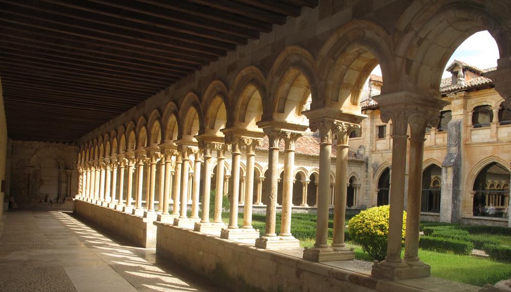 romanico-palentino-visitar-monasterios