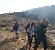 senderismo-montana-palentina-dificultad-media