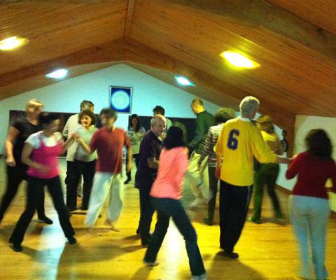 vacaciones-alternativas-danzas-del-mundo
