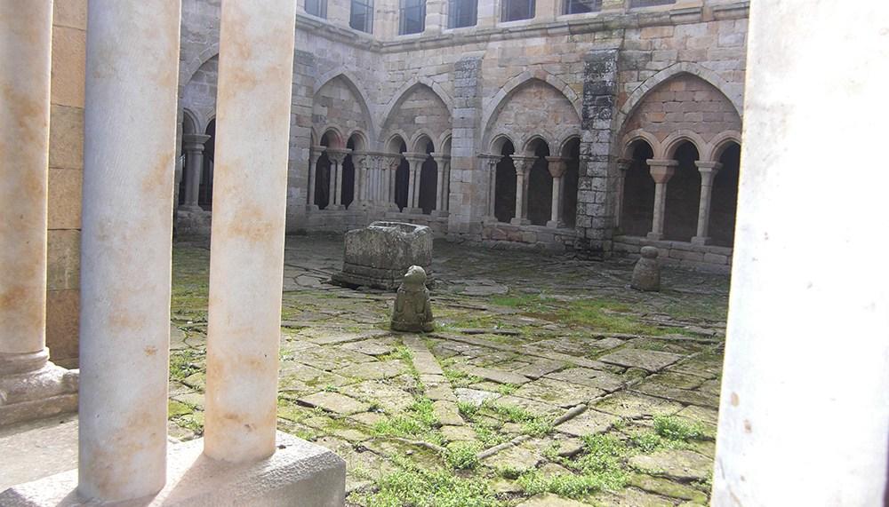 visitas-romanico-palentino