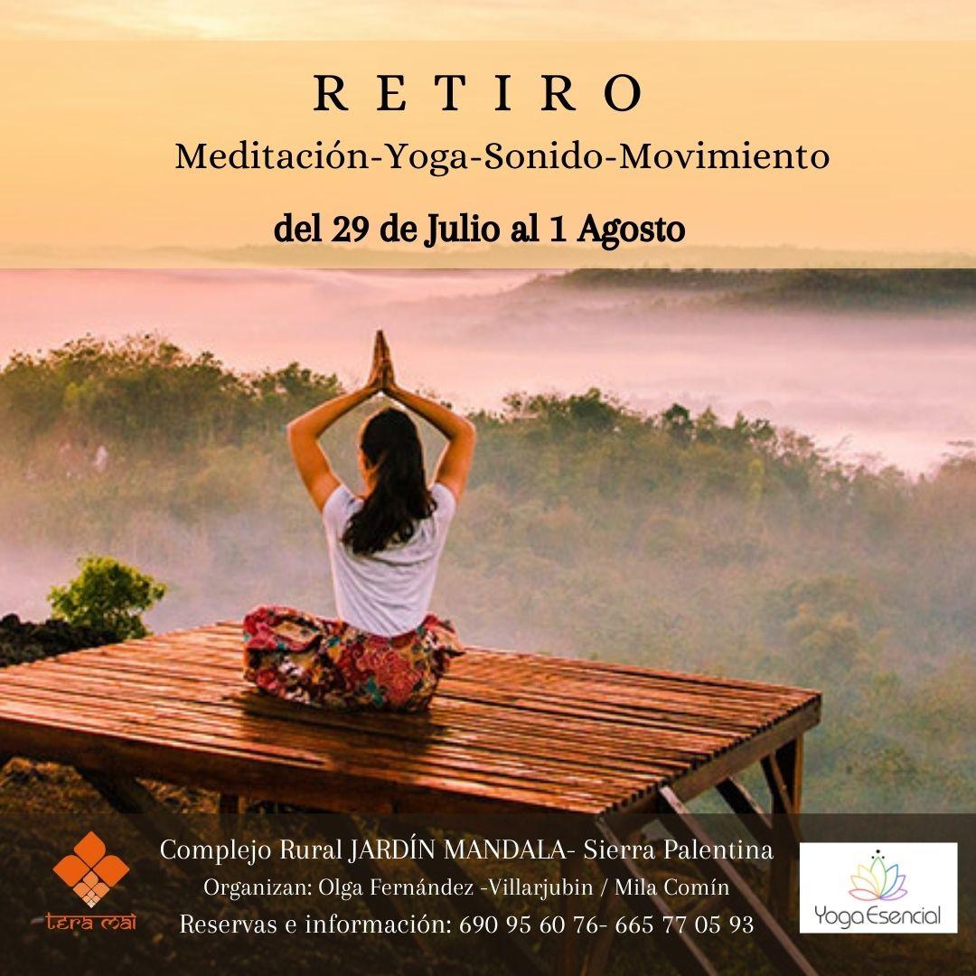 RETIRO (1)