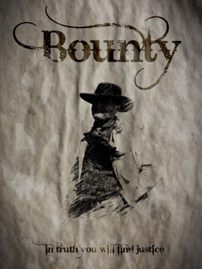 Bounty3-4 Artwork