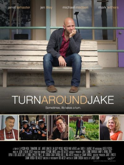 TurnaroundJake_MoviePoster