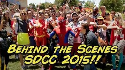 SourceFedNERD_SDCC-BTS