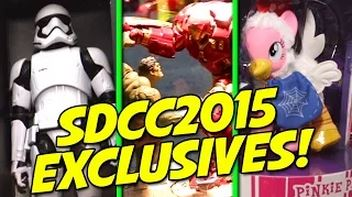 SourceFedNERD_SDCC-Collectibles