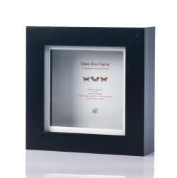 Small Of Black Picture Frames