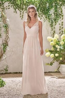 Aweinspiring Bridesmaids Dresses Bridesmaid Dress Gown Bridesmaid Dresses Gowns Jasmine Bridal Sequin Bridesmaid Dresses Cheap Sequin Bridesmaid Dresses Long