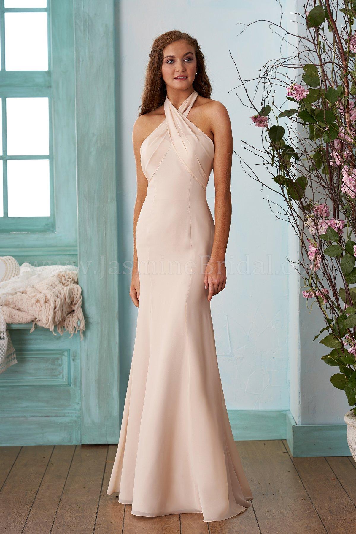 Fullsize Of Unique Bridesmaid Dresses