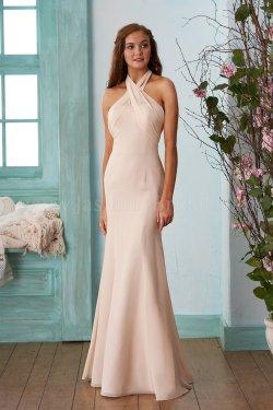 Small Of Unique Bridesmaid Dresses