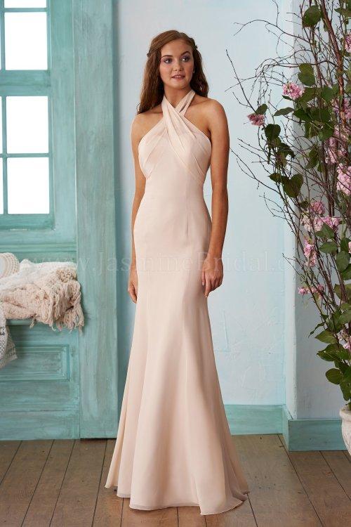 Medium Of Unique Bridesmaid Dresses